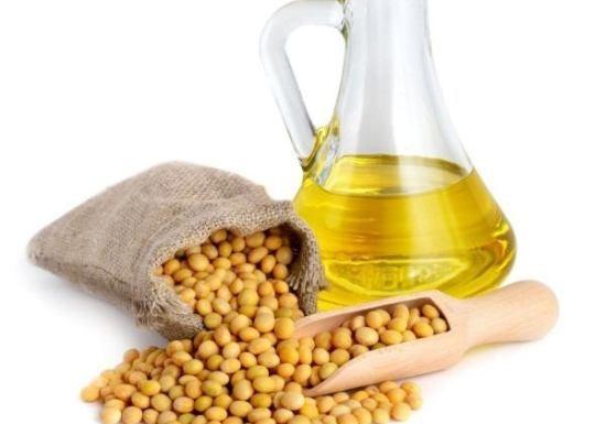 soybeanoil